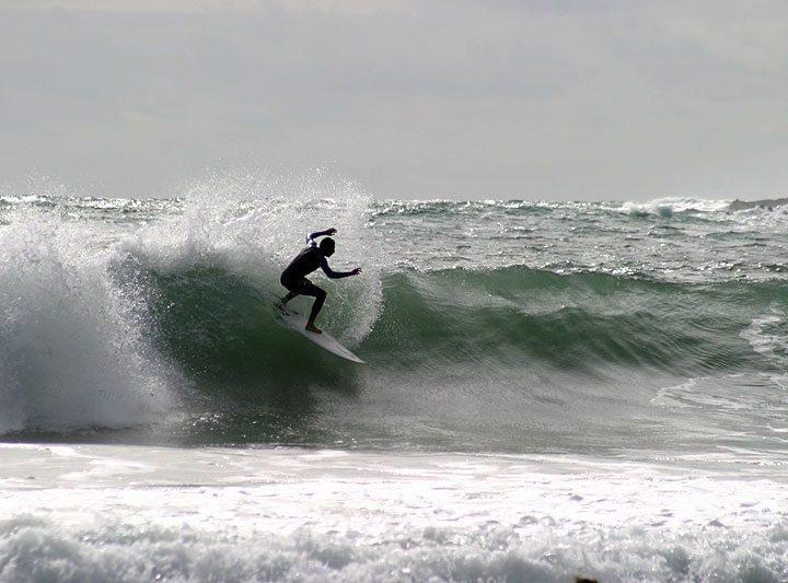 Portugalska fotke