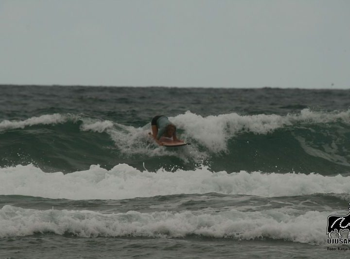 Surf Kemp Španija 09 – IV.termin