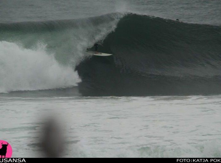 Surf Kemp Španija 10 – Termin 8