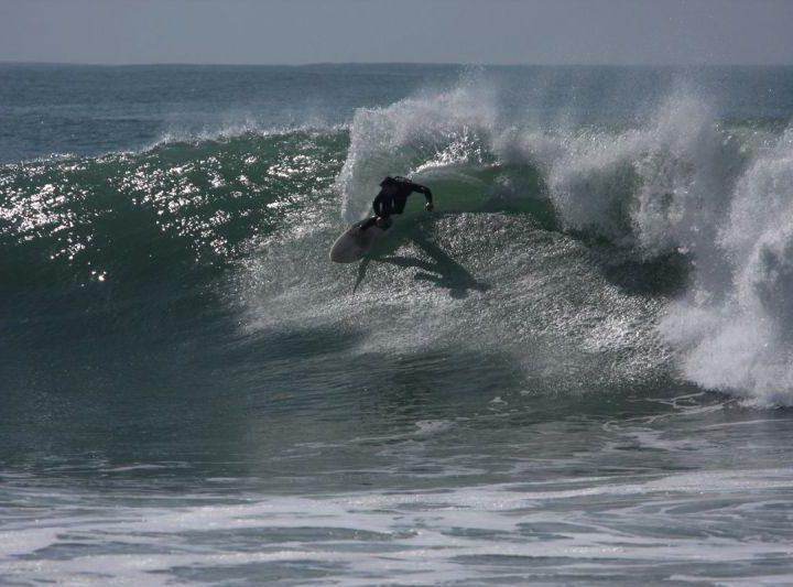 SURF FOTKE ZA 5 EUR 3.del