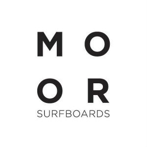MOOR Surfboards