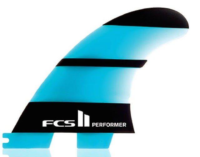 NEO Glass, nov smernik izpod kalupov FCSovih inženjurjev