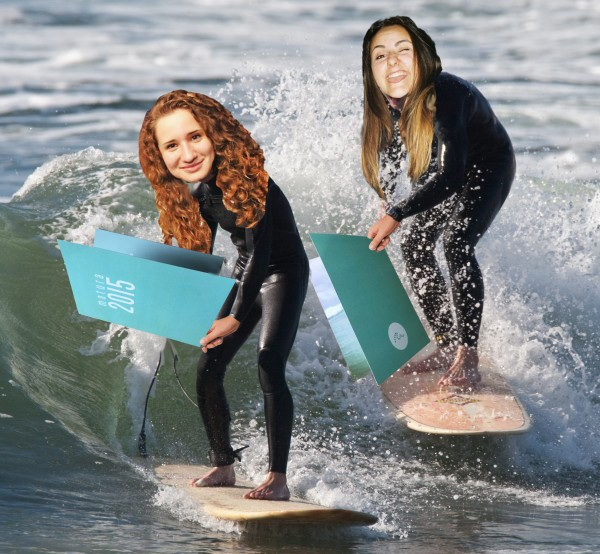 SurfHereWeCome1-2