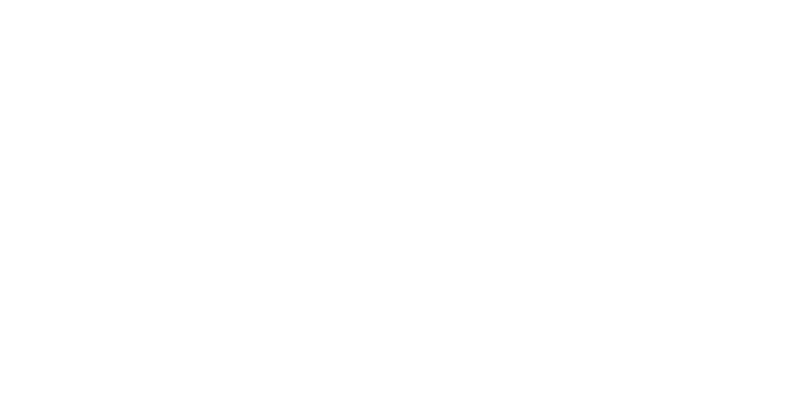 lets-go-surfing