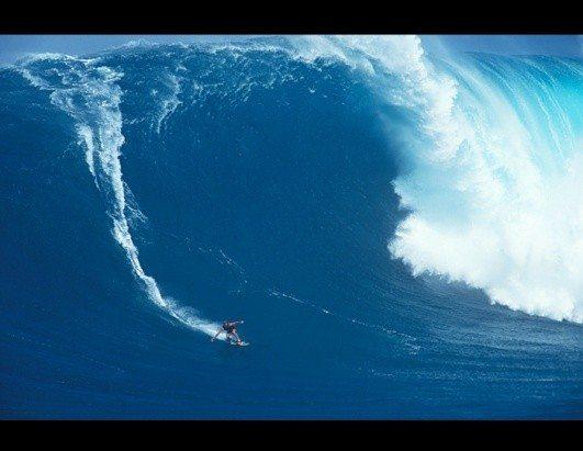 vse o big wave surfingu iz prve roke